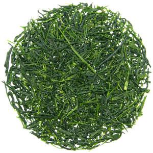 Comprar Te Verde Gyokuro 2011