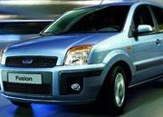 Comprar Auto Ford Fusion
