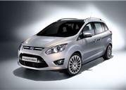 Comprar Auto Nuevo Ford Grand C-Max