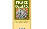 Comprar Aceite Virgen de Pipas de Calabaza