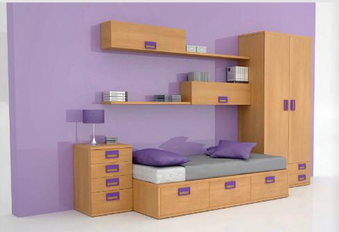 mueble para cuarto de niños buy in linares on español - Muebles Para Ninos