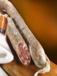 Comprar Salchichón de Jabugo