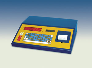 Comprar Visor modelo CM4-CMI