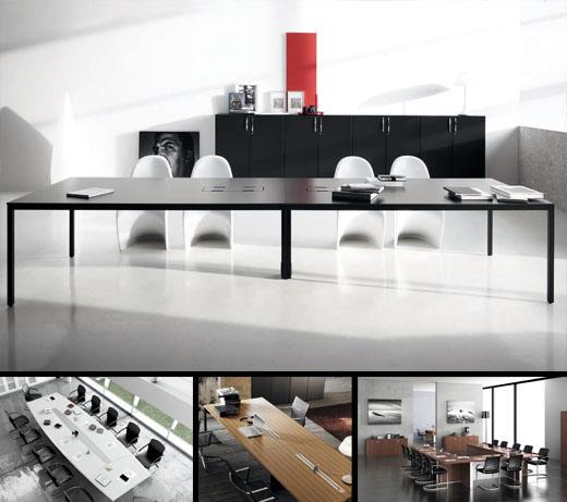 Colecciones de mesas para salas en barcelona de la tienda - Muebles provenzales barcelona ...