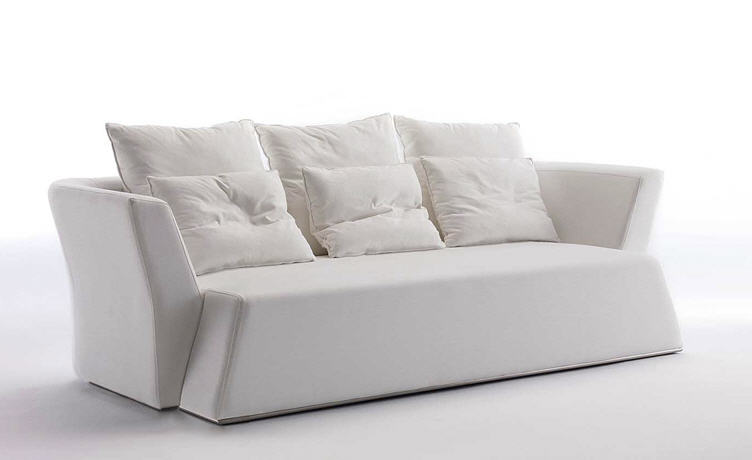 Buy Soft sofas