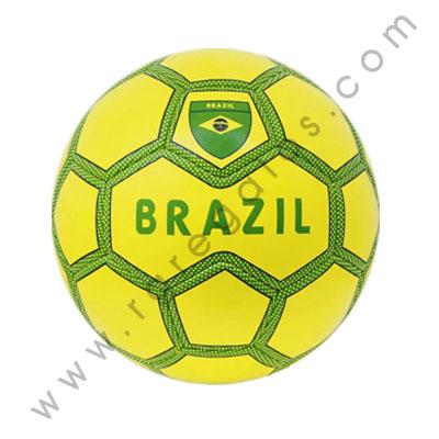 Comprar Balón fútbol standard publicitario