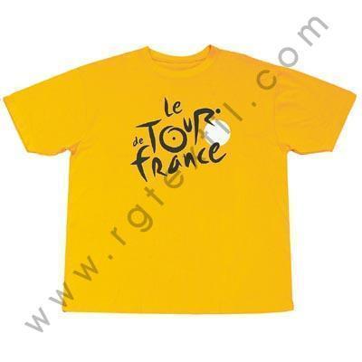 Comprar Camiseta publicitaria standard