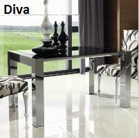 Comprar Mesa Diva