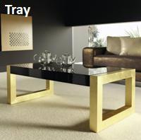 Comprar Tray