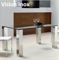 Comprar Vision Inbox