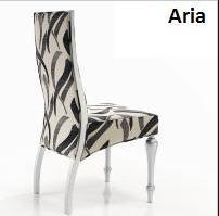 Comprar Aria
