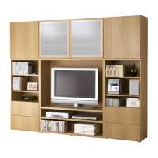Comprar Muebles diferentes