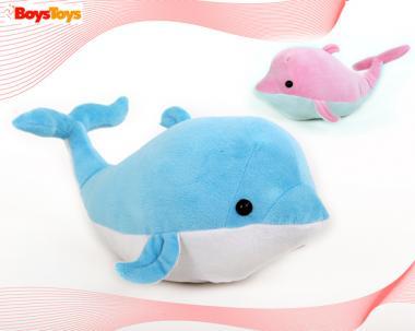 Comprar Delfín de peluche