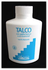 Comprar Talco