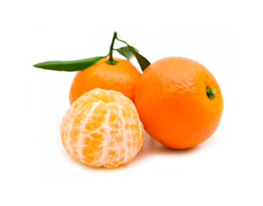 Comprar Mandarino