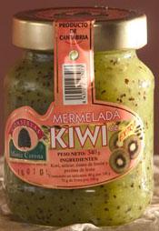 Comprar Mermelada de kiwi