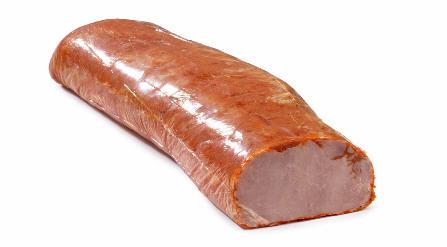 Comprar Bacon ahumado