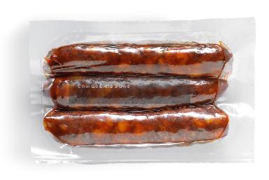 Comprar Chorizos semiahumados