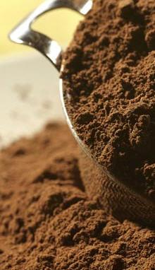 Comprar Cacao natural