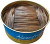 Comprar Anckhovy fillets canned ALCONFRIOSA 1 KG