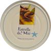 Comprar Anchovy fillets canned ESTRELLA DEL MAR 1kg
