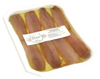 Comprar Smoked sardines in thermosealed tray GONSAL