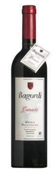 Comprar BAGORDI GARNACHA RESERVA 1998