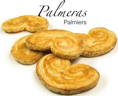 Comprar Palmeras