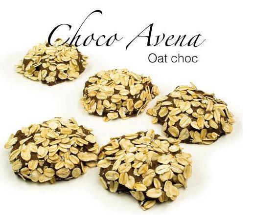 Comprar Choco Avena