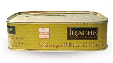 Comprar Esparrago de Navarra