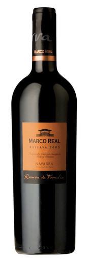 Comprar MARCO REAL RVA FAMILIA 06