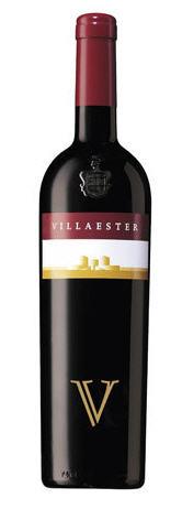 Comprar VILLAESTER 2003