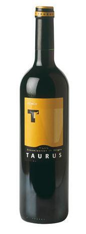 Comprar TAURUS ROBLE 2007