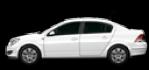 Comprar Automovil Opel Astra Sedán