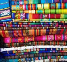 Comprar Textil