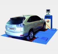 Comprar DBT-3001/4WD