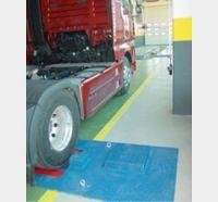 Comprar DBT-5100/2