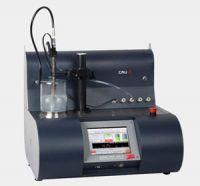 Comprar Diesel Tech CRU-2