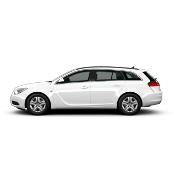 Comprar Automovil Opel Insignia Sports Tourer