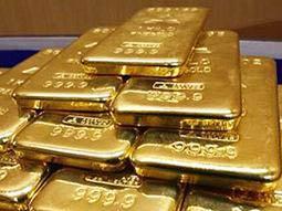Comprar GOLD BULLION