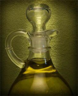 Comprar OLIVE OIL