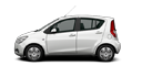 Comprar Automovil Opel Iglia