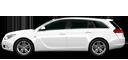 Comprar Automovil Opel Insignia Sports Tourer