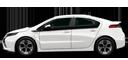 Comprar Automovil Opel Nueve Ampera