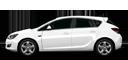 Comprar Automovil Opel Astra