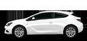 Comprar Automovil Opel Nuevo Astra GTC