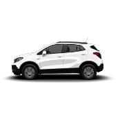 Comprar Automovil Opel Mokka