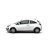 Comprar Automovil Opel Corsa