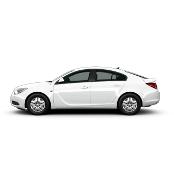 Comprar Automovil Opel Insignia