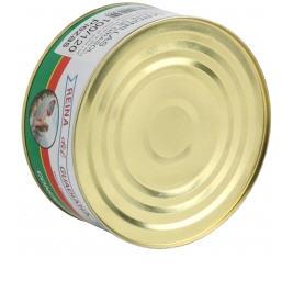 Comprar Sardinillas